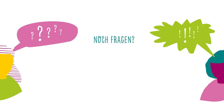 Fine Heininger. Illustration, Berlin, Spiel-Illustration, Deutscher Bundesjugendring, DBJR, EU und Du, YOUth ACTion, noch Fragen
